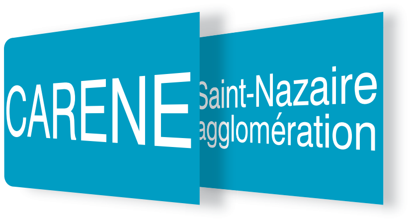logo_CARENE_Saint-Nazaire_PLU