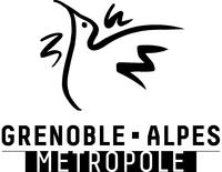 logo_grenoble_metropole_plu