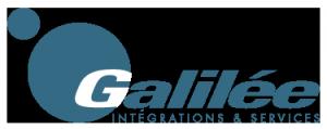 galilée-logo-plan-local-urbanisme